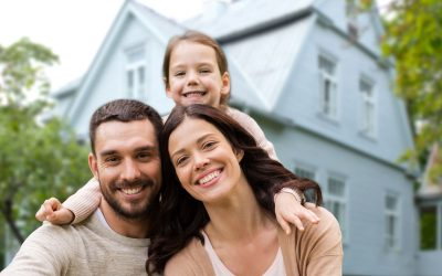 5 Major Signs It's Time to Upsize Your Home